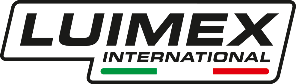 LUIMEX International GmbH